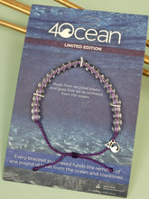 Load image into Gallery viewer, 4Ocean Bracelet: Limited Edition