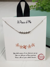 Load image into Gallery viewer, Inspiration Necklace