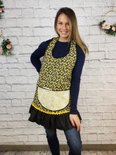Load image into Gallery viewer, Nanny K's Aprons