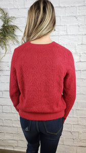 Laury Sweater