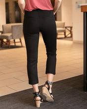 Load image into Gallery viewer, Grace & Lace Fab-Fit Work Pant - Cropped
