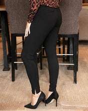 Load image into Gallery viewer, Grace & Lace Fab Fit Work Pant: Slim Fit