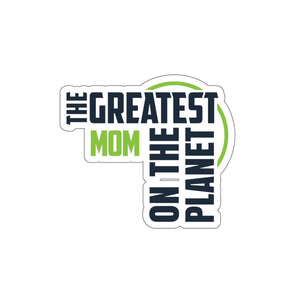 Stickers - Mom