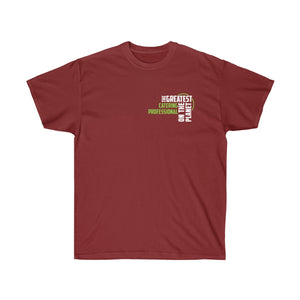 Men's T-shirt - Catering Pro