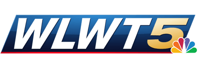 Channel 5 WLWT News - Covid Response Store