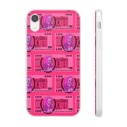 PlayMoney Phone Case