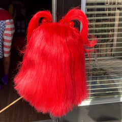 Custom Color KandyWig