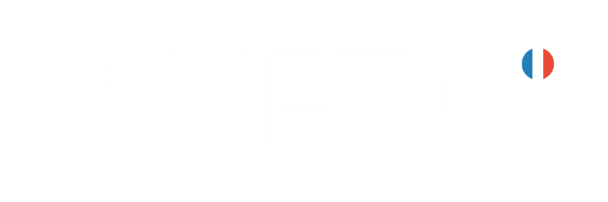 1LIFTUP