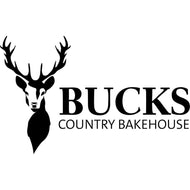 Bucks Country Bakehouse