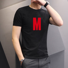 Load image into Gallery viewer, LUS LOS New 2019  Spiderman Ironman  Captain America Winter soldier Marvel T shirt Avengers Costume Comics Superhero mens