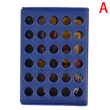 Load image into Gallery viewer, 1pc Connect 4 In A Line Board Game Children's Educational Toys For Entertainment