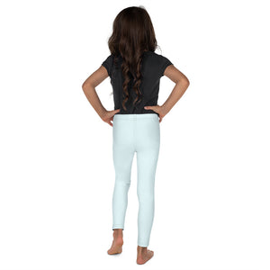 Kid's Leggings - Kerassi