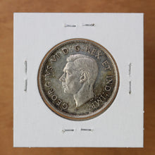 Load image into Gallery viewer, 1941 - Canada - 50c - UNC - retail $40