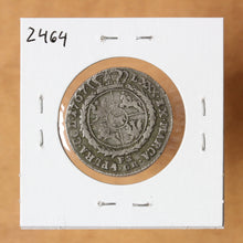 Load image into Gallery viewer, 1767 - Poland - 1 Zloty - retail $100