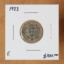Load image into Gallery viewer, 1923 - Poland - 1/2 Gulden - Danzig - retail $100