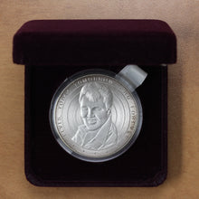 Load image into Gallery viewer, RARE - Elvis Presley - Fine Silver - 1 oz. Round - Struck by RCM