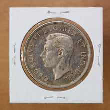 Load image into Gallery viewer, SOLD - 1946 - Canada - $1 - EF40 - retail $75