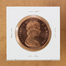 Load image into Gallery viewer, The Big Penny - Medal - UNC