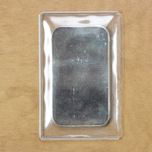 Load image into Gallery viewer, SOLD - JM Assayers & Refiners - Johnson-Matthey LTD - Fine Silver - 1 oz. Bar