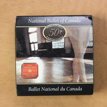 Load image into Gallery viewer, 2001 - Canada - $1 - Proof