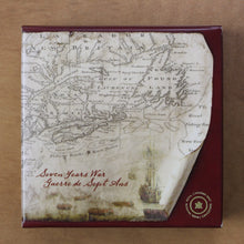Load image into Gallery viewer, 2013 - Canada - $1 - Seven Years War - Proof - 25% OFF!