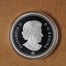 Load image into Gallery viewer, 2016 - Canada - 25c - Big Coin - retail $500