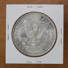 Load image into Gallery viewer, 1904 O - USA - $1 - AU53 - retail $65