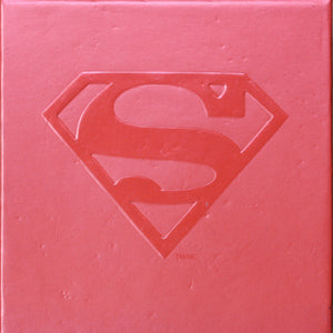 SOLD - 2014 - Canada - $10 - Iconic Superman - Proof - retail $70 - 35% OFF!