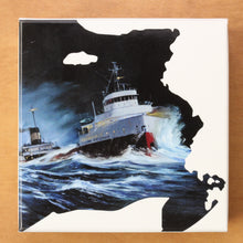 Load image into Gallery viewer, SOLD - 2015 - Canada - $20 - S.S. Edmund Fitzgerald - Proof - retail $90 - 40% OFF!