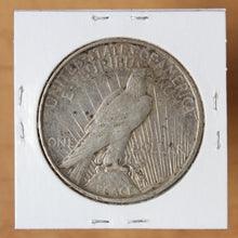 Load image into Gallery viewer, SOLD - 1922 D - USA - $1 - EF40 - retail $40