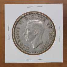 Load image into Gallery viewer, 1946 - Canada - $1 - VF20 - retail $55