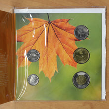 Load image into Gallery viewer, 2013 - Canada - Oh! Canada! Gift Set
