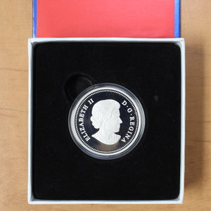 SOLD - 2014 - Canada - $10 - Iconic Superman - Proof - retail $90 - 30% OFF!