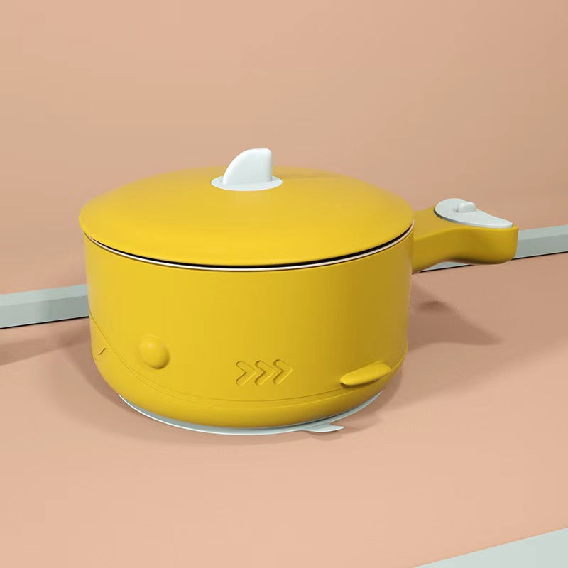 Savar Instant Boost Multi Toner Set 240ml