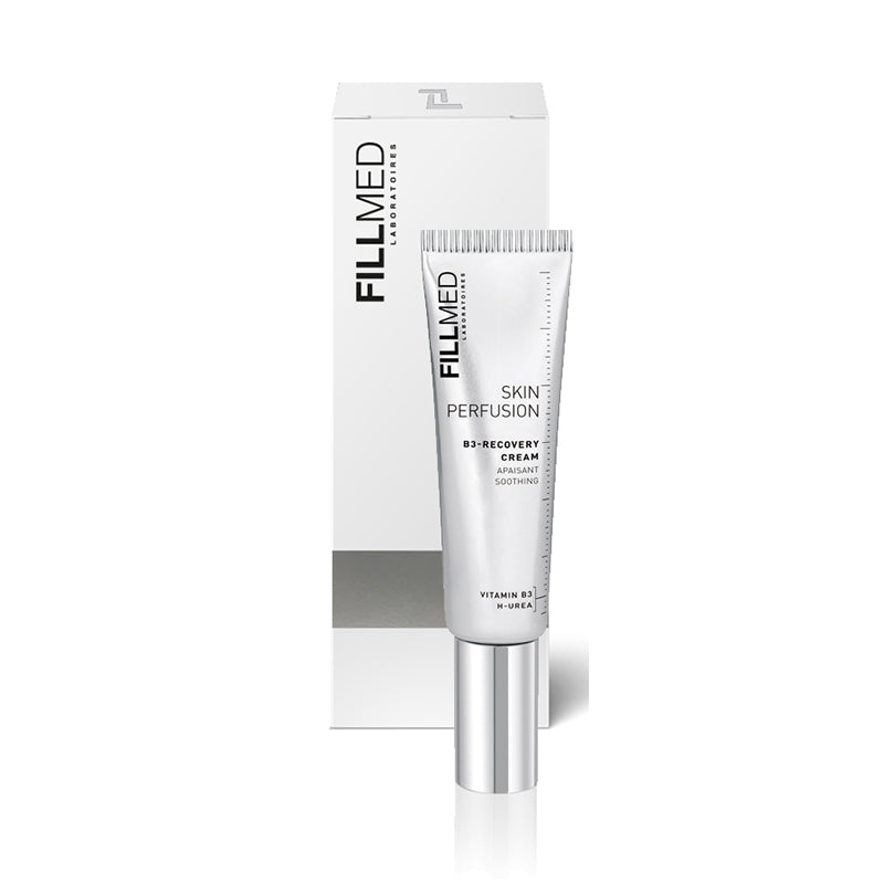 FILLMED® B3 RECOVERY CREAM 50ML