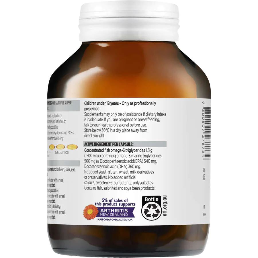 Savar Radiance Beauty Pack For All Skin Types With Bonus Gift