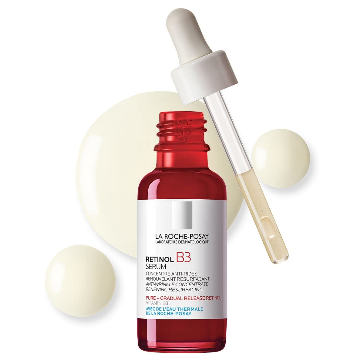 Nelson Honey Royal Nectar Original Face Mask 50ml