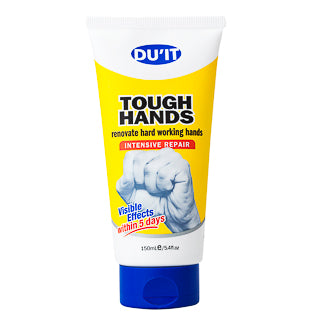 DU'IT Tough Hands - 150g