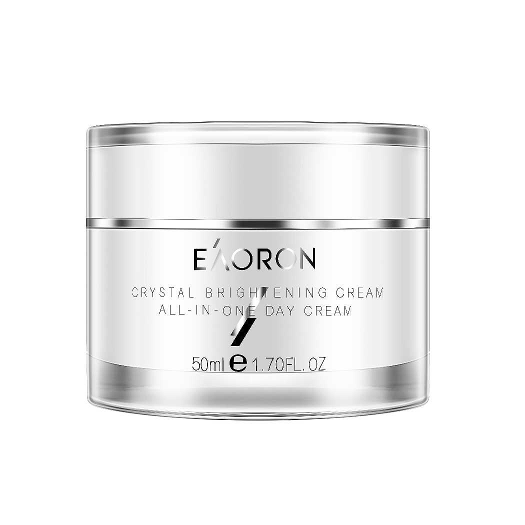 Eaoron-Crystal White Moisturiser  50ml