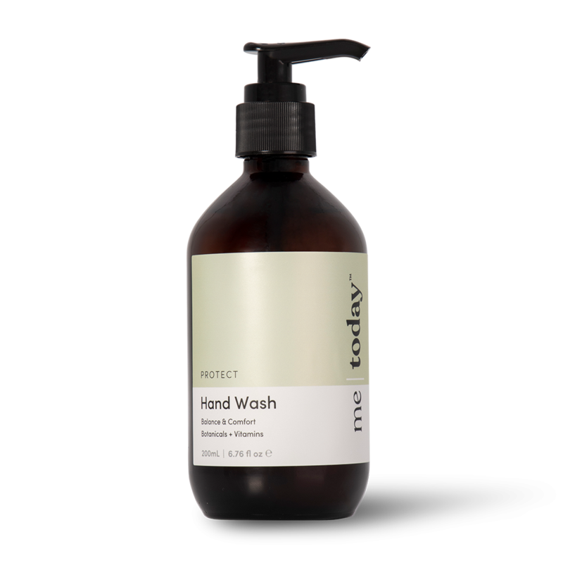 me | today Protect Hand Wash 200ml
