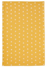 Load image into Gallery viewer, Bees Cotton Tea Towel (2 Pack) - Mess Chef