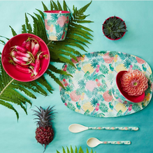 Load image into Gallery viewer, Tropical Platter - Mess Chef