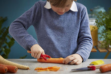 Load image into Gallery viewer, Opinel 'Le Petit Chef' Peeler - Mess Chef
