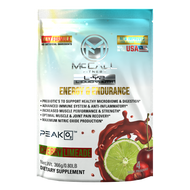 DAY L-Y2 FORMULA ENERGY & ENDURANCE