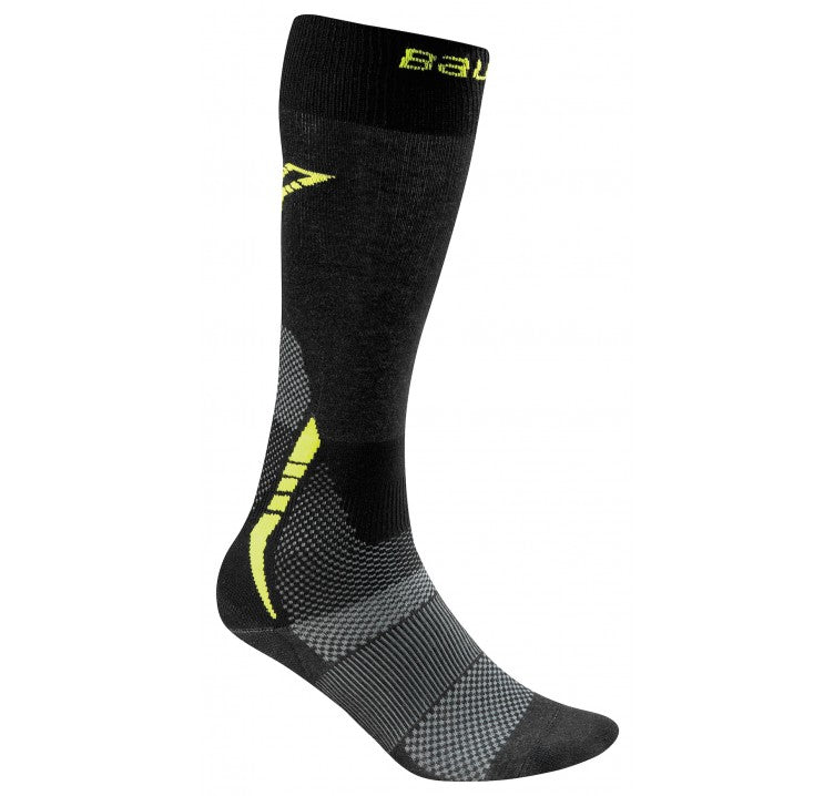 Bauer Premium Performance Skate Socks - HockeySupremacy.com