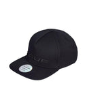 True Hockey x Jack & Jones Embroidered Snapback Cap