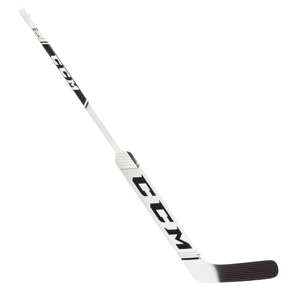 CCM Extreme Flex 4.9 Junior Goalie Stick