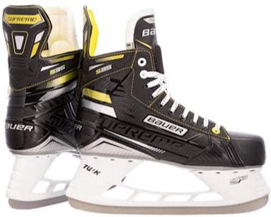 Bauer Supreme S35 Intermediate Hockey Skates