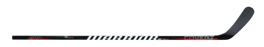 Warrior Covert QRE Pro Team Senior Hockey Stick