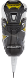 Bauer Supreme 3S Pro Intermediate Hockey Skates